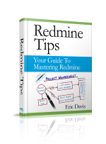 Redmine Tips - the ebook
