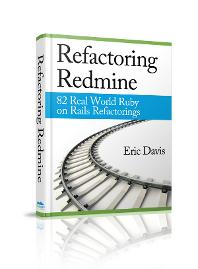 Plugins - Redmine Blog - The Official Redmine blog - Redmine